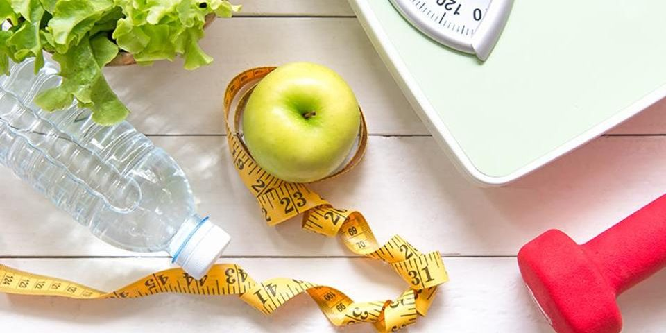 There are many ways how Torch is changing the game for weight loss